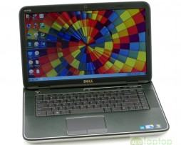 Laptop Dell XPS 15 i5