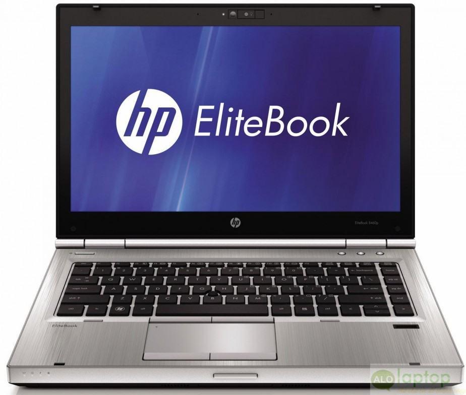 Gò Vấp Laptop chơi game Liên Minh Huyền Thoại Giá từ 2 triệu, Dell, HP, Lenovo - 8