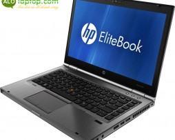 hp_elitebook_8470w
