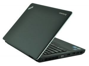 IBM LENOVO THINKPAD EDGE E430