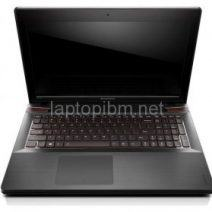 IBM LENOVO THINKPAD Y510P