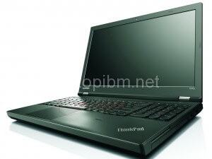 IBM LENOVO THINKPAD T540
