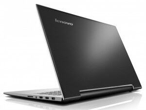 IBM LENOVO THINKPAD U430