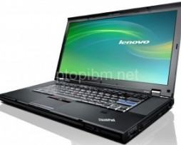 IBM LENOVO THINKPAD W520