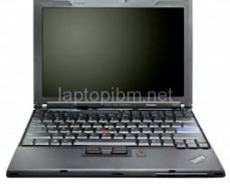 IBM LENOVO THINKPAD X201