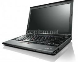 IBM LENOVO THINKPAD X230 I5 HDD