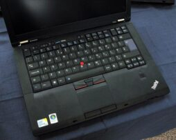 IBM LENOVO THINKPAD T400