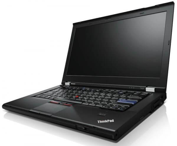 IBM LENOVO THINKPAD T400