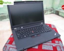 IBM LENOVO THINKPAD T430S I7