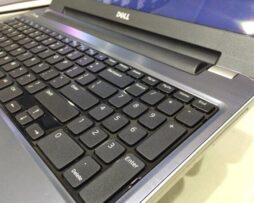 laptop-dell-inspiron-15r-5537-i5