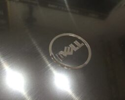 laptop-dell-inspiron-15r-5720