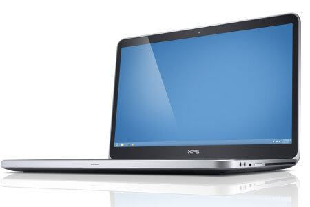laptop-dell-xps-15