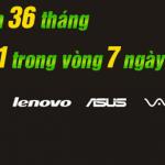 Địa chỉ mua laptop cũ giá rẻ tại Hà Nội