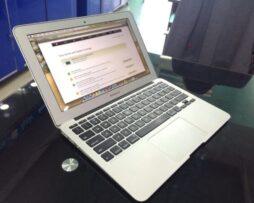laptop-macbook-air-11-20139