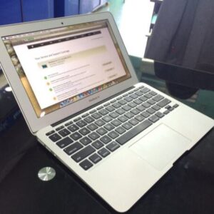 laptop-macbook-air-11-20139