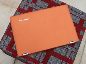 IBM LENOVO THINKPAD YOGA 13
