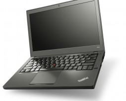 Laptop IBM LENOVO THINKPAD X240