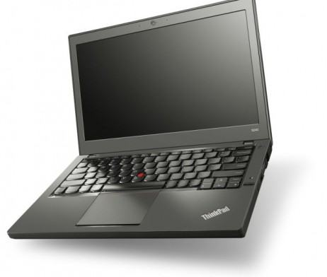 Laptop IBM LENOVO THINKPAD X240