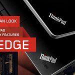 Đặc điểm và đánh giá IBM thinkpad dòng E series