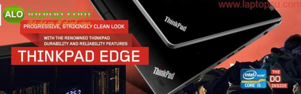 thinkpad-edge-intel