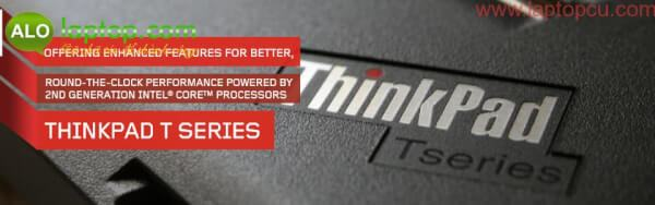 ibm-thinkpad-tseries