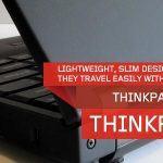 Đặc điểm IBM thinkpad dòng X – lenovo X series