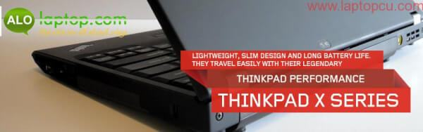 thinkpad_xseries