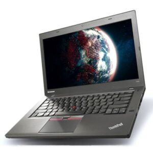 Lenovo ThinkPad T450 - Laptop3mien.vn (20)