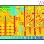 Cuộc đọ sức giữa các bộ xử lý ULV: Broadwell với Haswell