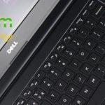 Đánh giá Dell Latitude 3450 phần 1