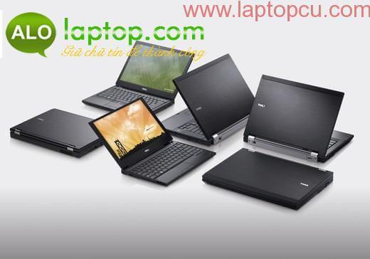 laptop cu xach tay my