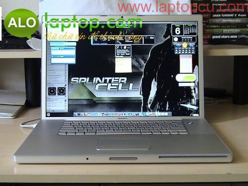 laptop man hinh 17 inch