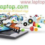 Tiêu chí lựa chọn laptop thiết kế đồ họa