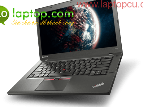 ibm-lenovo-laptop-thinkpad-t450