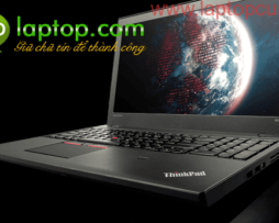 lenovo-laptop-ibm-thinkpad-w550s