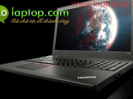 lenovo-laptop-ibm-thinkpad-w550s