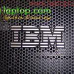 IBM và Lenovo sắp hoàn thương vụ 2.1 tỷ USD