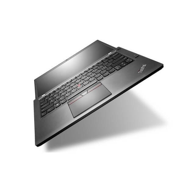 Lenovo ThinkPad T450 - Laptop3mien.vn (22)