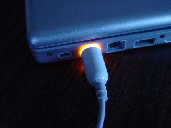 khac phuc laptop khong sac pin 3