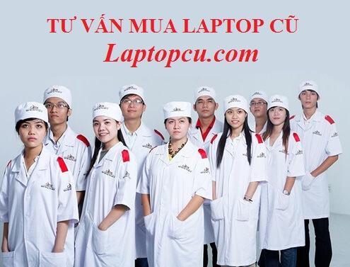 tu-van-mua-laptop-cu
