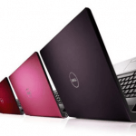 Tư vấn chọn laptop dành cho sinh viên