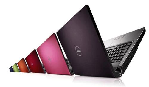 kich-thuoc-man-hinh-laptop