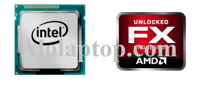 Cách chọn CPU phù hợp cho bạn