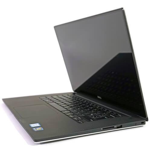 Dell Precision 5510 - Laptop3mien.vn (30)