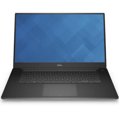Dell Precision 5510 - Laptop3mien.vn (25)