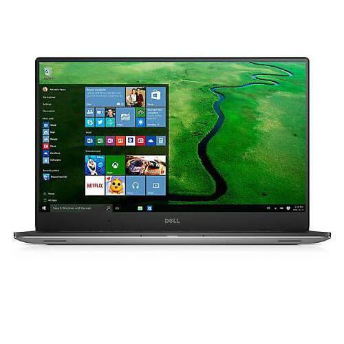 Dell Precision 5510 - Laptop3mien.vn (24)