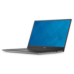Sản phẩm Dell Precision 5510 cũ giá tốt nhất