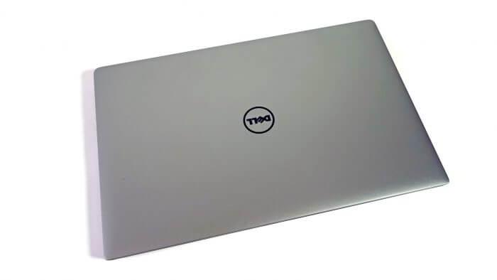 Dell Precision 5510 (5)
