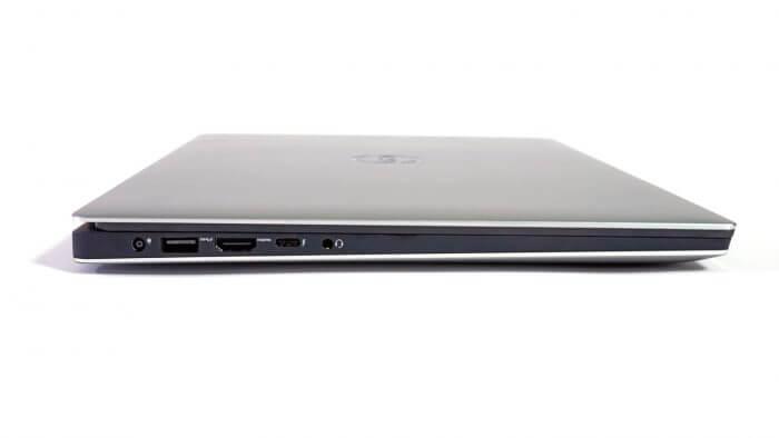 Dell Precision 5510 (6)