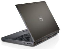 dell-precision-m4700-and-m6700-mobile-workstations-lid
